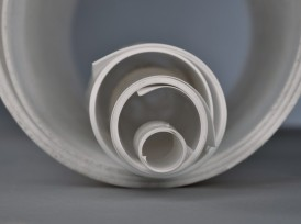 SEMI-FINISHED PTFE PRODUCTS